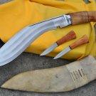 """13""""Blade Tin chirra kukri-khukuri,gurkha knife,knives,kukri from Nepal,machete"""