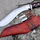 """12""""Blade Dragon kukri-khukuri,gurkha knife,knives,khukuri house,kukri machete,GK"""