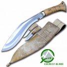 "11""Blade Iraqi Freedom kukri-khukuri-Gurkha knife,machete,survival knife,kukris"