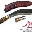 "10""Blade chainpure farmer kukri-khukuri,gurkha knife,kukri machete,farmer kukri"