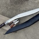 "20""Blade Eagle Sirupate kukri-khukuri,gurkha knife,kukri sword,working knife"