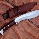 "Bahadure knife,knives,9""Blade knife,kukri,khukuri,gurkha knife,bowie,Nepal,kukri"