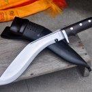 "10""Blade American Eagle kukri-khukuri,gurkha knife,knives,gurkha knives,Nepal"