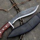 "12""Blade Rustfree Kabjawal tin chirra kukri-khukuri,Gurkha knife,knives,Nepal"