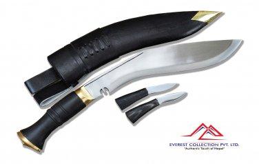 "10""Blade jungle PRI kukri-khukuri,gurkha knife,kukri machete,gurkha knife,kukri"