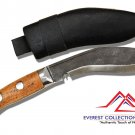 "5""Blade Farmer kukri-panawal khukuri,gurkha knife,kukri machete,survival knife"