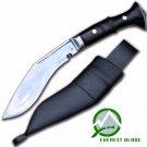 "5""Blade Panawal kukri-khukuri,gurkha knife,gurkha knife,camping knife,knives,GK"