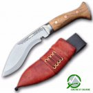 "4""Blade Pocket panawal kukri-khukuri,Gurkha knife,knives,khukuri house,Nepal"