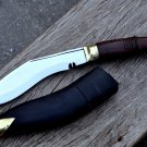 "5""Blade Beltong kukri-khukuri,Gurkha knife,knives,kukri machete,handmade knife"