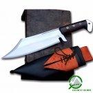 "10""Mukti knife-kukri,khukuri,knives,gurkha knives,kukri machete,handmade knife"