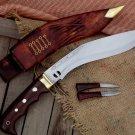 "10""Blade Sirupate khukuri-kukri,gurkha knife,knives,kukris,machete,khukuri house"