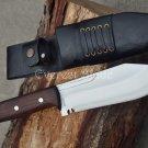 "7""Blade Himalayan bowie-knife,khukuri,kukri,knives,machete,Bowie,survival knife"