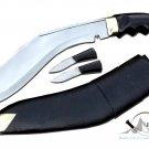 11 inches World war gripper kukri-khukuri,gurkha knife,knives,handmade Nepal