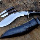 "8""Blade Historical kukri-khukuri,gurkha knife,knives,kukri machete,khukuri house"