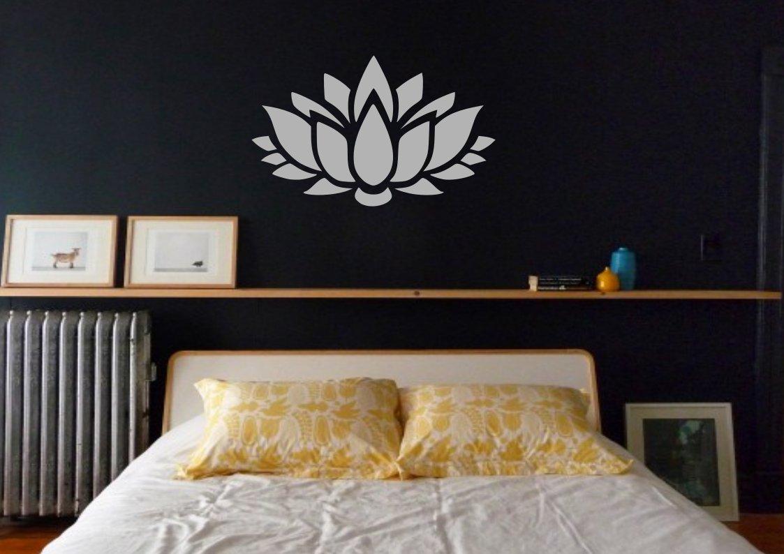 Lotus flower Large 35x23(inch)