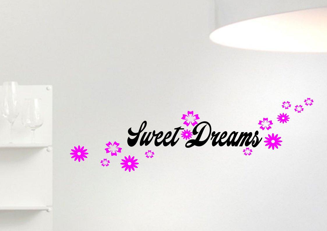 Sweet Dreams Small 18x12(inch)
