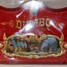 Walt Disney Imagineering WDI Dumbo Story Pin Delivery for Mrs. Jumbo Limited Edition 200