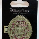 Disney Parks Mirror Pin Snow White Fairest One of All