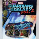 Disney Marvel Guardians of the Galaxy Vol. 2 Opening Day PIn Limited Release