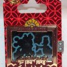 Walt Disney World Twilight Zone Tower of Terror Service Elevator Magic Slider Pin