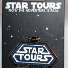 D23 Expo 2017 Disney Dream Store Star Tours 30th Anniversary Pin Limited Edition 1000 R2-D2
