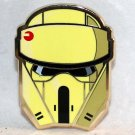 D23 Expo 2017 Disney Store Star Wars Helmet Collection Pin Limited Edition 500 Shoretrooper