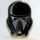 D23 Expo 2017 Disney Store Star Wars Helmet Collection Pin Limited Edition 500 Death Trooper