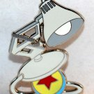 Disney Pixar Shorts Mystery Collection Pin Luxo Jr. Limited Release