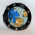 Disney Characters Family Portraits Reveal-Conceal Mystery Pin Finding Nemo Limited Release