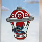 Disney Hot Air Balloon Mystery Pin Collection Stitch