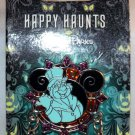 Disney Happy Haunts 2013 Pin Hitchhiking Ghost Phineas Limited Edition 3000