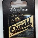 Disney Parks Oswald the Lucky Rabbit Pin Full O Hops