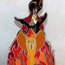 Disneyland Villains Vault 2017 Transformation PIn Jafar to King Cobra Limited Edition 200