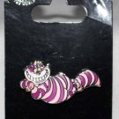 Disney Parks Alice in Wonderland's Cheshire Cat Pin