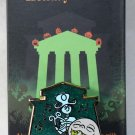 Disneyland Haunted Mansion Holiday 2017 NBX Mystery Collection Pin Corpse Kid LImited Edition 250