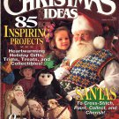 Better Homes and Gardens Christmas Ideas Magazine 1993 - 95 Projects