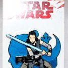 Disney Star Wars The Last Jedi First Order Rey Pin Limited Edition 5000