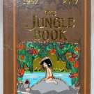 Disney The Jungle Book 50th Anniversary Pin Mowgli and Baloo Limited Edition 3000