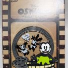 Disney Oswald the Lucky Rabbit 90th Anniversary Pin Lucky Number One Limited Edition 3750