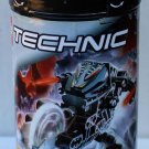Lego 8512 Technic Onyx Robo Riders Factory Sealed