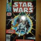 Classic Star Wars - A New Hope  TPB Lucas Books Dark Horse 2006