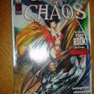 Chains of Chaos #1 Vampirella