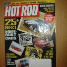 Hot Rod December 2001
