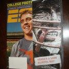 ESPN MAGAZINE August 2009 Colt McCoy