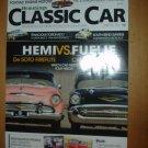 Hemmings Classic Car #76 January 2011