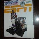 ESPN MAGAZINE July 2009 Adrian Peterson