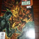 Agents of Atlas (2nd Series) (2009) #7