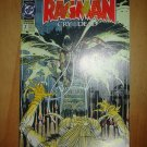 Ragman Cry of the Dead #2  DC 1993