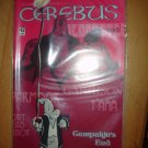 Cerebus #42 Signed by Dave Sim
