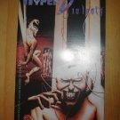 Hyper Violents #1 CFD Cry for Dawn Comics